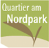 Quartier am Nordpark